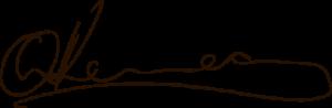 Kialla Pure Foods Signature