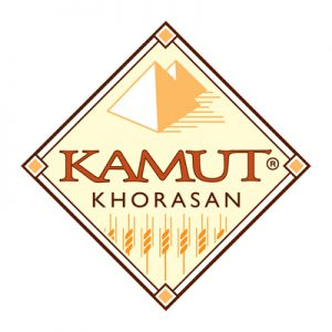 KAMUT®