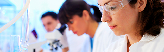 scientist2-lab