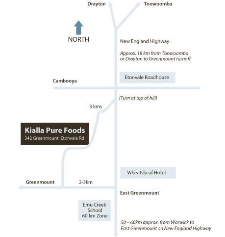 KPF_map-big