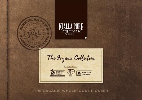 Download the Kialla catalogue