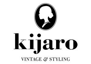 Kijaro Vintage Styling