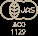 JAS-1129_Kialla-Gold-sml